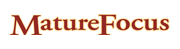 Mature Focus e-Edition